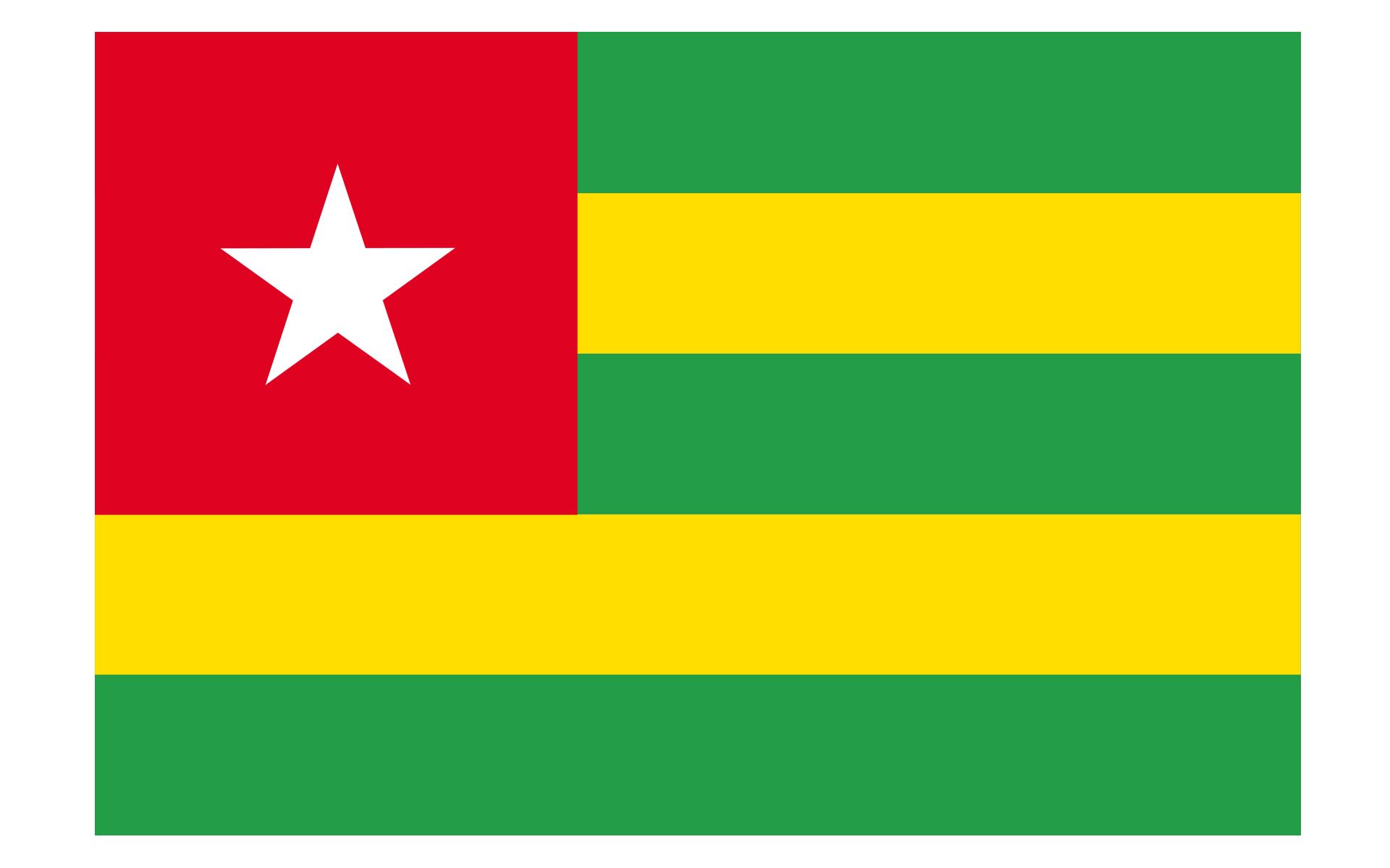 旗 旗帜 旗子 设计 矢量 矢量图 素材 1920_1200
